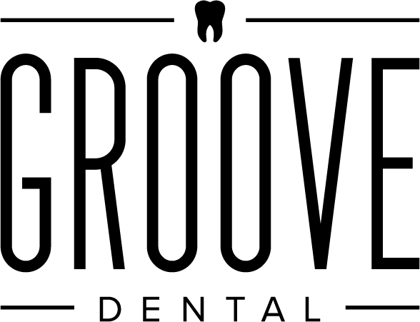 Groove Dental Clinic
