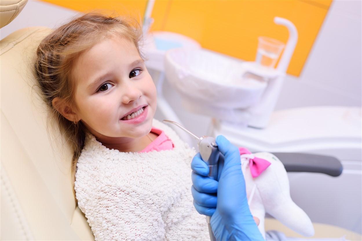 Preventative Dentistry GD